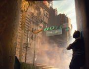 Cyberpunk 2077 można ukończyć bez zabijania wrogów
