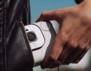 Fujifilm mini LiPlay - fotografia natychmiastowa na miarę czasów mobilnych