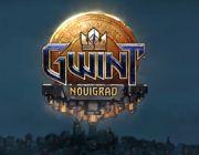 Drugi dodatek do Gwinta zabierze nas do Novigradu