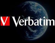 Firma Verbatim ma nowego właściciela