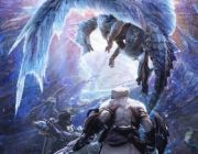 Monster Hunter World: Iceborne - obszerny zwiastun i data startu beta testów
