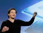 """AMD Epyc """"Rome"""" - wiemy jakie procesory szykuje producent (w tym 64- i 48-rdzeniowe)"""