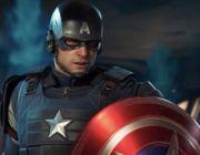 Marvel's Avengers stawia na rozgrywkę dla jednego gracza