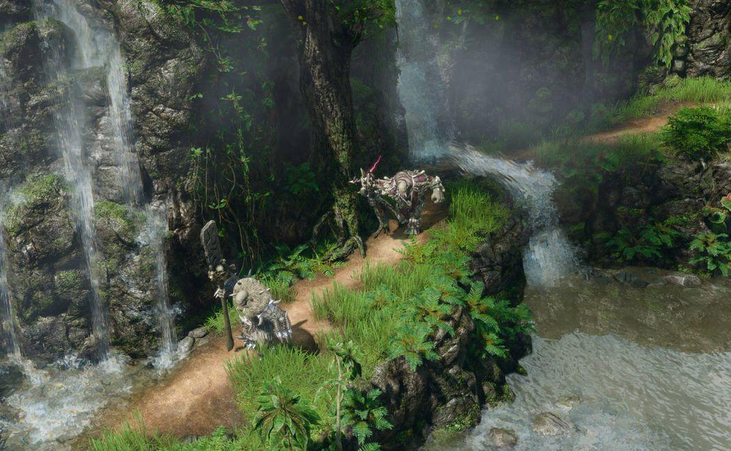 Świetna hybryda RTS/RPG na dokładkę, czyli SpellForce 3: Fallen God