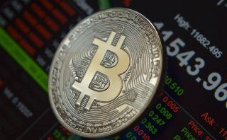 bitcoin value cdn|vites.lt Buy Dogecoin | La Maistas