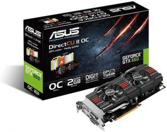 Nvidia Geforce Gtx 650 I 660 Zestawienie 40 Kart Graficznych Poszczegolnych Producentow Ceny I Taktowania