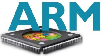 ARM Cortex procesor