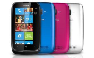Nokia Lumia 610 Smartfon Jest Na Rynku Juz Kilka Miesiecy Jak Oceniaja Go Uzytkownicy