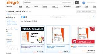 Office 365 Czy Warto Office 365 Gdzie Kupic I Na Co Uwazac Przy Zakupie