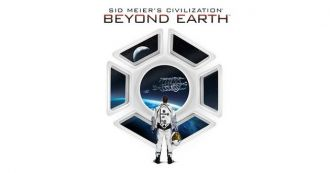Sid Meier's Civilization: Beyond Earth gra