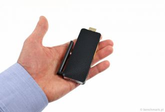 mini PC Stick