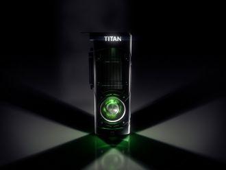 Geforce Gtx Titan X Test Podsumowanie