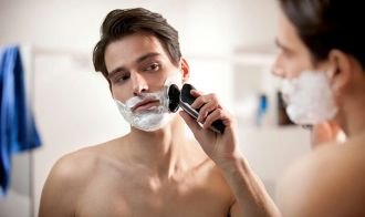 Philips Shaver series 9000