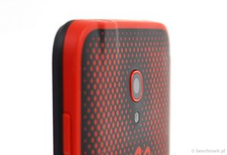 Alcatel OneTouch Go Play obudowa