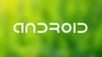Android M HTC