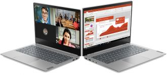 Lenovo ThinkBook S