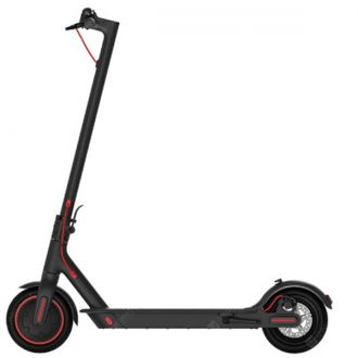 Xioami Mijia Electric Scooter Pro