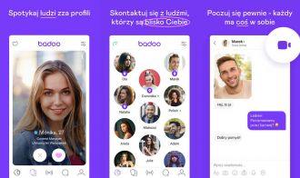 Portal randkowy calkowicie za darmo - Glob