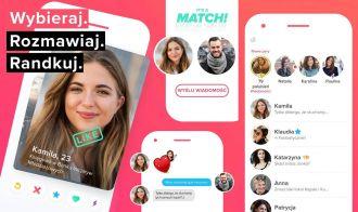 Polsce darmowy w serwis randkowy Najlepsze portale