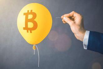 google și bitcoin btc gratis tanpa depozit
