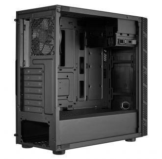 Cooler Master Box MB600L V2.0