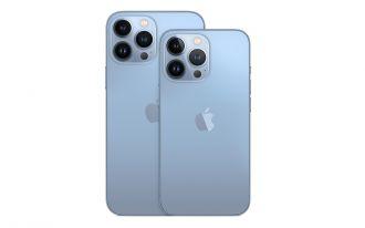 iPhone 13 Pro iPro Max
