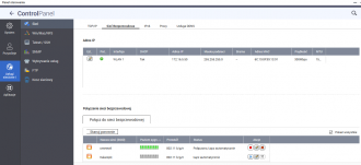 Test serwera NAS QNAP TS-231P  QTS 4 3 – do usług… sieciowych