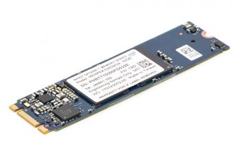 Intel Optane Memory 32 GB