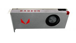 AMD Radeon RX Vega 64 Limited Edition