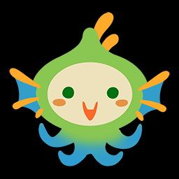 Heroes Of The Storm Pachimari