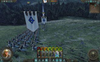 Total War: Warhammer II - recenzja gry
