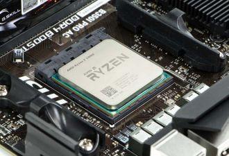 Ryzen 5 2400G Ryzen 3 2200G - test  #zaorane