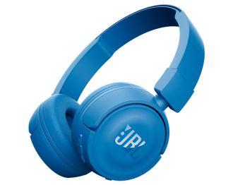 Słuchawki bezprzewodowe rtv euro agd Słuchawki bluetooth