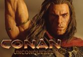Conan Unconquered [PC]