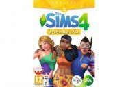 The Sims 4: Wyspiarskie życie [PC]