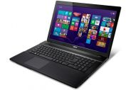 Acer Aspire V3-772G-747A8G1T(FHD)