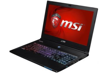 MSI GS60 2PC(Ghost)-085XPL