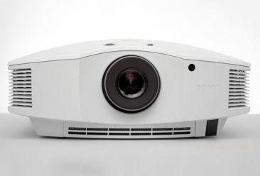 Sony VPL-HW40ES Full HD 3D