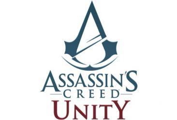 Assassin's Creed Unity [Xbox One]