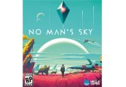 No Man's Sky [PC]