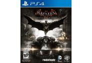 Batman: Arkham Knight [Playstation 4]