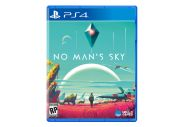 No Man's Sky [Playstation 4]