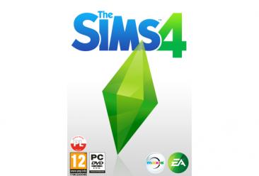 Sims 4 [PC]