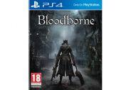 Bloodborne [Playstation 4]