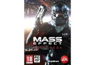 Mass Effect Andromeda [PC]