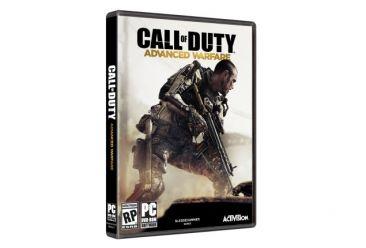 Call of Duty: Advanced Warfare [PC]