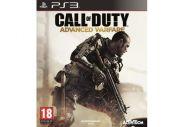 Call of Duty: Advanced Warfare [Playstation 3]