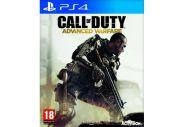 Call of Duty: Advanced Warfare [Playstation 4]