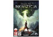 Dragon Age: Inkwizycja [PC]