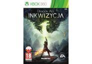 Dragon Age: Inkwizycja [Xbox 360]